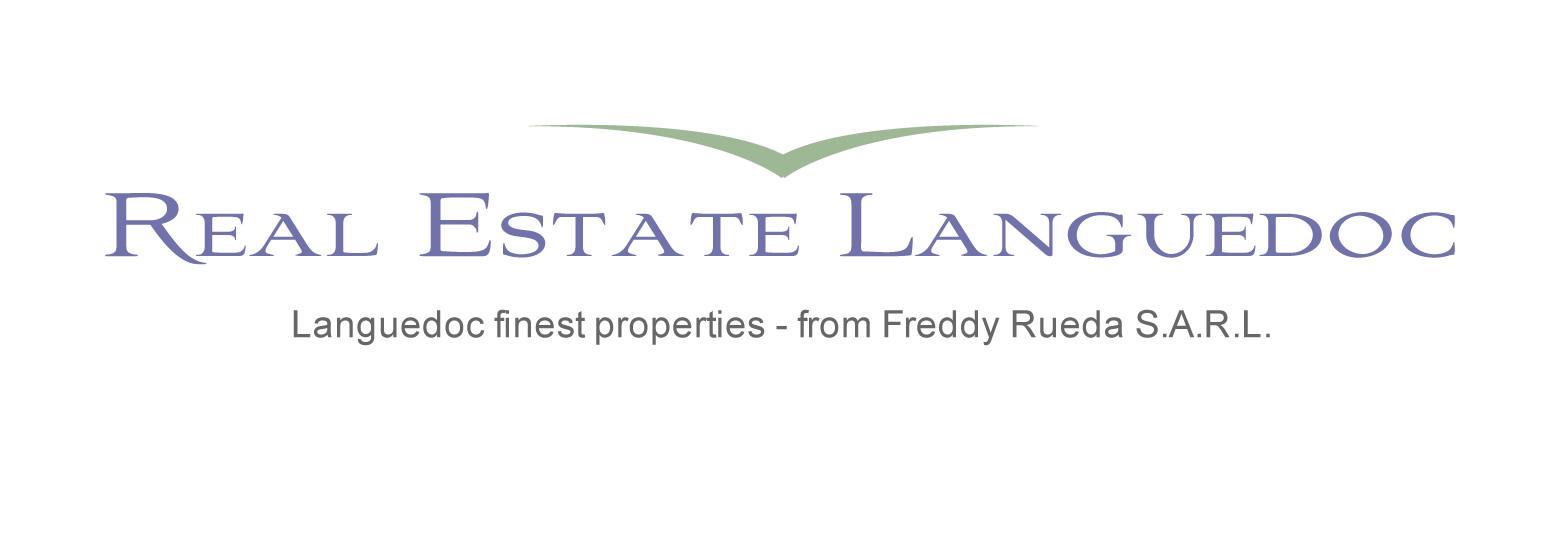 Freddy Rueda Sarl Logo