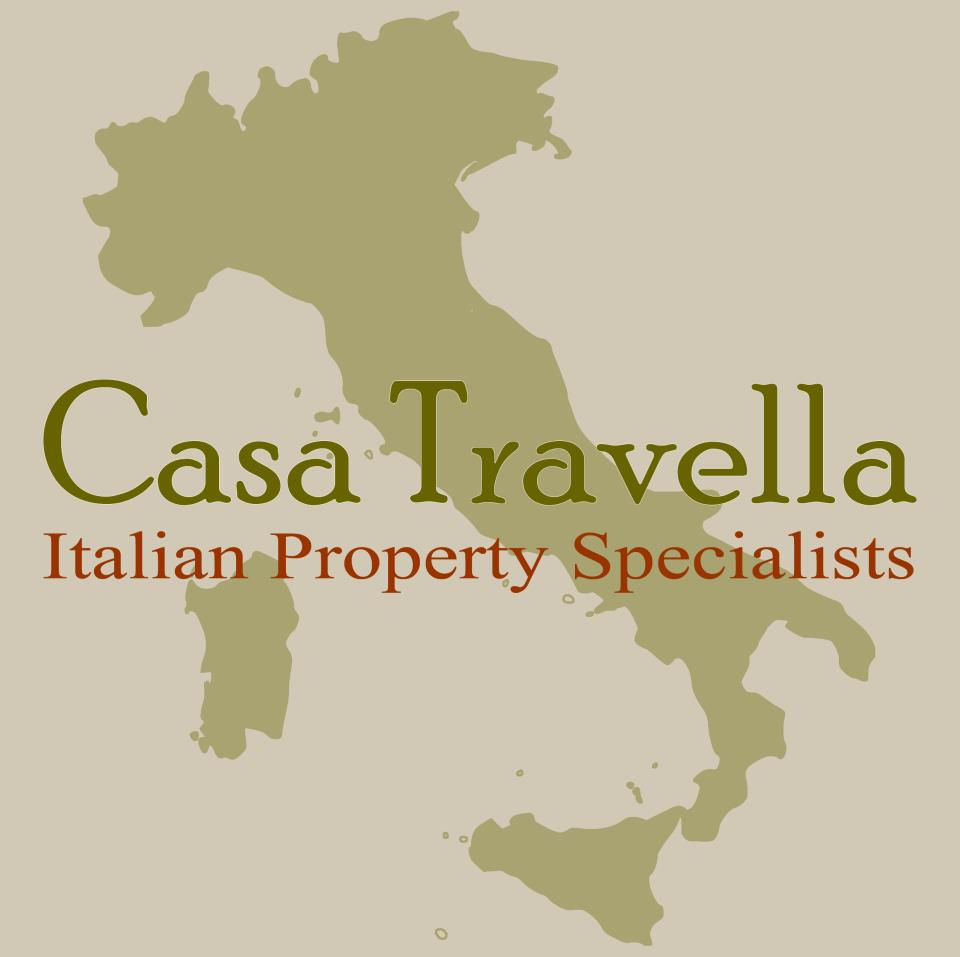 Casa Travella Ltd Logo