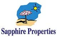 Sapphire Properties York SL Logo