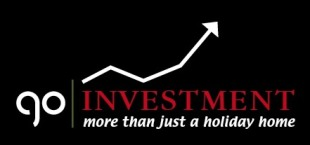 Go Investment Ltd Logo