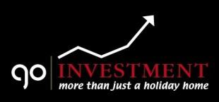 Go Investment Ltd Logo