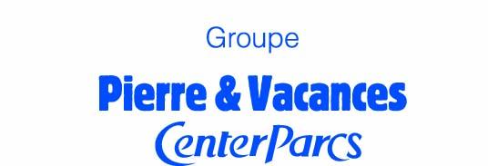 Pierre Vacances Inversión Inmobiliaria, S.L. Logo