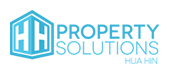 Property Solutions Hua Hin Logo
