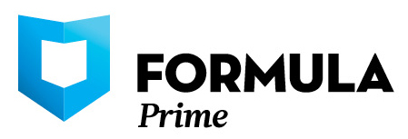 Formula Prime - Real Estate Portugal Logo