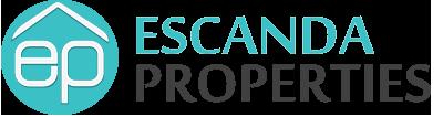 ESCANDA PROPERTIES SL Logo