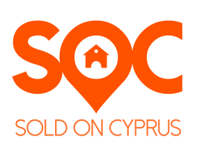 Sold On Cyprus Logo