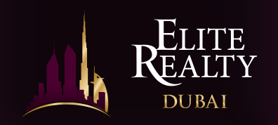 Elite Realty Dubai Logo