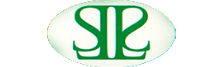 Swing Land Estates SLU Logo