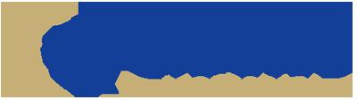 Gecko Real Estate Co., Ltd  Logo