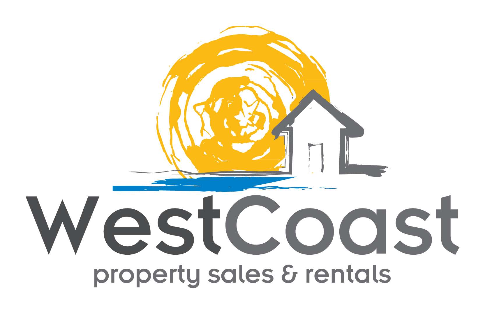 West Coast Cyprus Logo