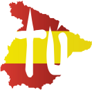 Tu Property in Spain SL Logo