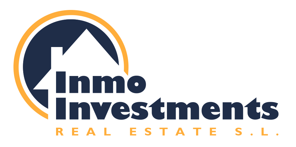 Inmo Investments Real Estate S.L. Logo