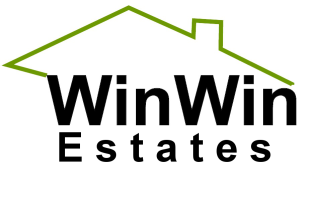 WinWin Estates Ltd. Logo