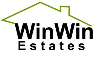 WinWin Estates Ltd. Logo