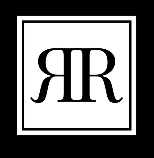 Regency Residential Logo