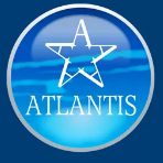 Atlantis Property Management and Real Estate SL Logo