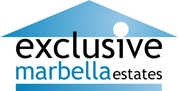 Exclusive Marbella Logo