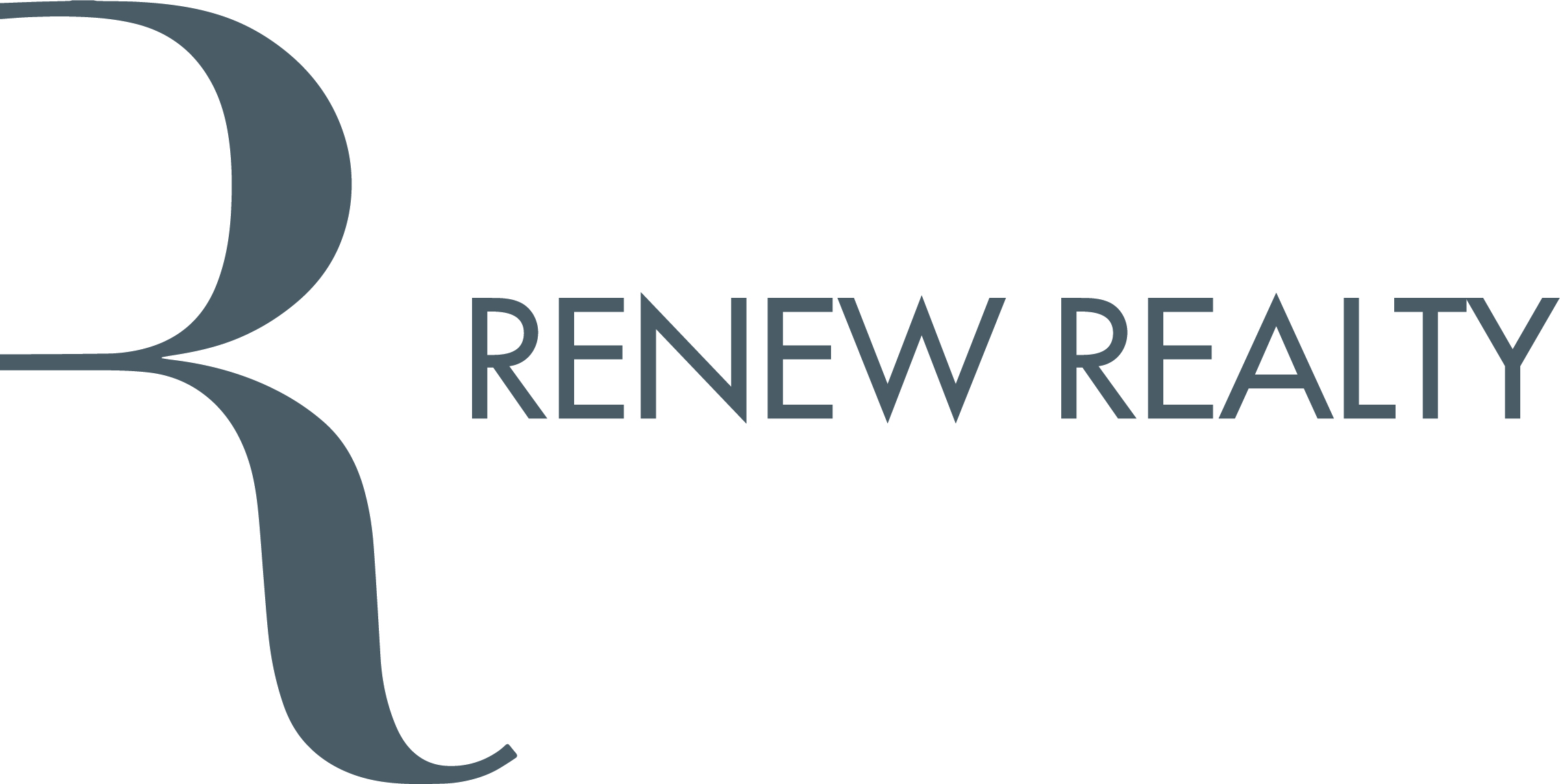 Renew Realty S.L. Logo