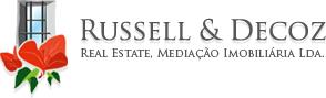 Russell & Decoz, Lda Logo