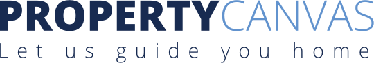 Property Canvas Ltd Logo