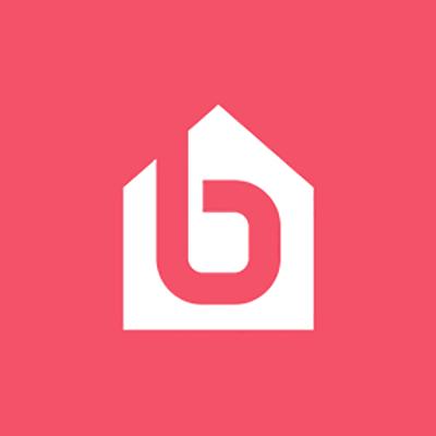 beycome.com Logo