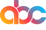 ABC Property Experts  Logo