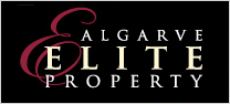 Algarve Elite Property Logo